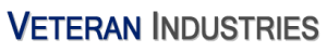 Veteran Industries Logo